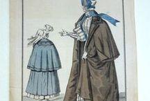 Pariser Modenzeitung für deutsche Frauen