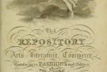 Ackermanns repository