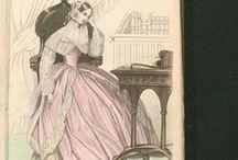 Wiener Zeitschrift für Kunst, Literatur, Theater und Mode › 1820 / Quelle: Heinrich-Heine-Universität Düsseldorf