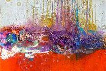 I ♥ Paintings