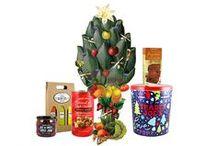 トレジョ ホリディ Trader Joe's Holiday Products