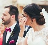 Penhalta's Brides & Grooms