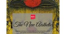 The New Aesthetic: A Return to the Innocence