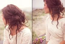 Health   Hair   Fashion