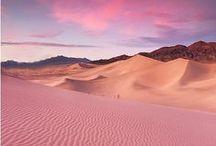 • belle planète • / Parce que notre Terre est pleine d'endroits sublimes, poétiques ou surprenants...