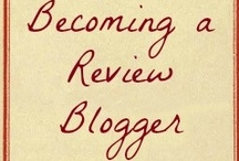 Blogging Awesomeness  / Blogging tips and helpful tricks ! / by Sparkle Me Pink