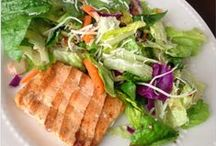 SMP : Dinner Ideas  / sparkle me pink foods, recipes and all over amazing foods in one place
