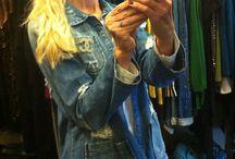 Street fashion milan / Sesilia sesilia !!!❤❤❤❤