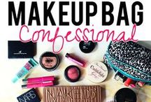 All Things Beauty / Beauty posts that we love !