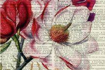 ~*ART*~ / by ~*TINA S. ADORNO*~