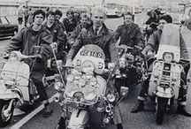 WE ARE THE MODS / .