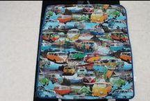Molo blanket