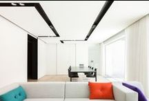 a.color.White / Shades of White, pinned by SteveHallArchitecture