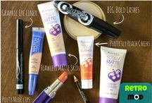 SMP : Beauty Reviews  / #beautyblogger #reviews #beauty #productreviews #makeup #skincare #blogger