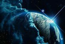 Amazing! / God's wonderful creation. #StarsProveGODisReal #EvolutionHasNoPurpose