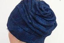 Войлок, шапки. / Эти работы можно заказать или купить в моем магазине  http://www.livemaster.ru/ermolaeva-rzn?view=profile