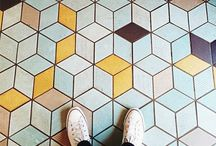 home: FLOORS. / flooring is the foundation of any beautiful room.
