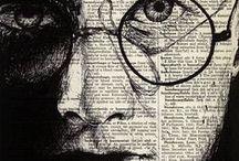 Dear Mr. Potter / Just For Potterhads....