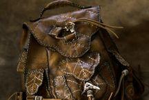 Alternative fashion and accessiores / Alternative fashion and Accessoires #fashion #accessiores #fantasy #fantasyfair