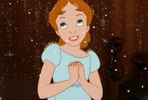 Disney / Love disney #disney #pixar #love