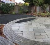 Nice Landscaping Jobs / Primarily featuring EASYJoint obviously :)