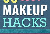 Beauty Tips & Hacks