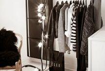 Interiors   Wardrobes