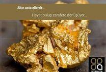 Döviz&Altın / Currency&Gold / Döviz reklam çalışmaları...