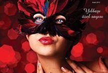 Altınkaynak Fashion Dergisi 4