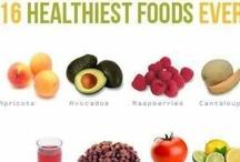 Healthy Tips  Tipy pre zdravie