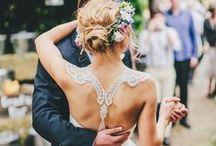 Matrimonio e spose