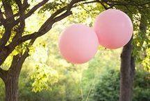 Balloon & Craft