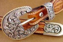 Belts / Bestern Belts