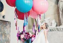 AYNHOE PARK WEDDINGS / INSPIRATION & WEDDINGS