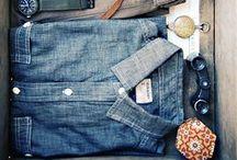 Menswear / Menswear inspiration