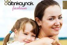 Altınkaynak Fashion Dergisi 8