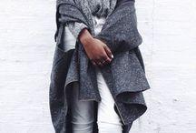 Fashion stuff / Cool