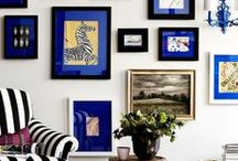 Dekoracje wnętrz DIY/ Room decor DIY