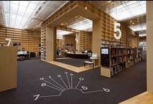 Looking at Libraries
