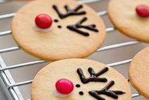 Christmas Craft / Crafty Christmassy Creations!