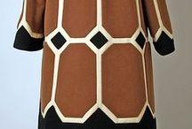 goooooooood textile