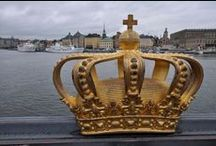 Stockholm / #Stockholm #Schweden #Sweden #Europe #Europa #Wow