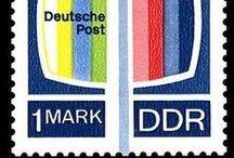 goooooooood DDR design / DDR design