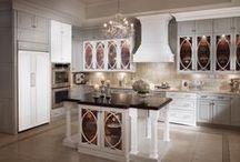 Kurtis Kitchen & Bath Centers (kurtiskitchen) on Pinterest