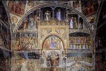 Venice - Padua - Ravenna