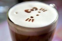 My future Cafe >,<