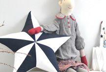 Unser Blog | Crafty Neighbours Club / Hier findest du Anleitungen, Bastel- und Nähtips, kostenlose Downloads und DIY´s aus Craft Room & Garten vom Blog www.craftyneighboursclub.com