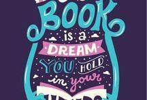 ~Livros~