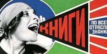 costruttivismo russo