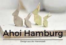 Ahoi | Hamburg